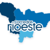 Proyecto Corredor Rioeste