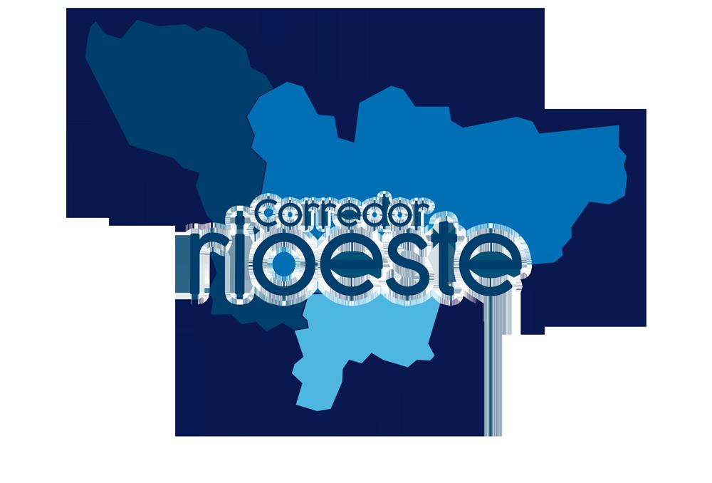 Corredor Rioeste