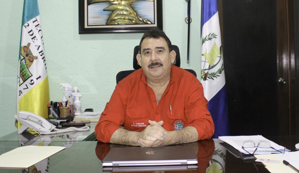 La rendición de cuentas para la colaboración entre ciudadanía y municipalidad